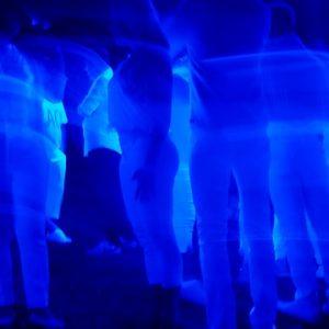 УФ и ИК светильники