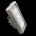 Новые уличные светодиодные светильники отличное соотношение цена/качество
